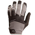Pearl Izumi Men's Summit Bike Gloves alt image view 3
