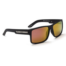 Optic Nerve Festivus Sunglasses