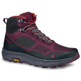 Vasque Women's Breeze LT GORE-TEX® Hiking Boots