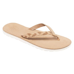 Reef Women's Voyage Sunset Sandals