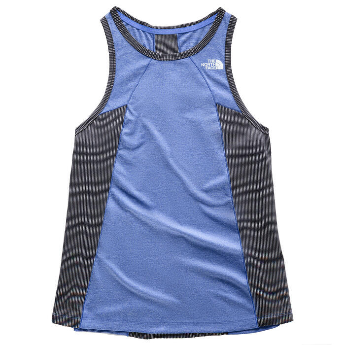 The North Face Women's Ambition Tank Top