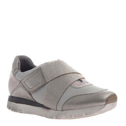 OTBT Women's New Wave Casual Shoes