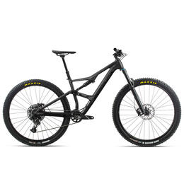 Orbea Men's Occam H20-Eagle Mountain Bike '20