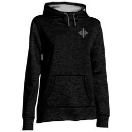Ski The East Women's Cascade Pullover Hoodie