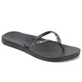 Reef Women's Cushion Bounce Stargazer Sandals alt image view 5