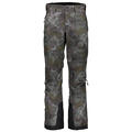 Obermeyer Men's Chandler Softshell Pants