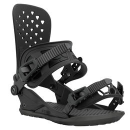 Union Men's Strata Snowboard Bindings '21
