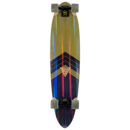 Landyachtz Super Chief Longboard