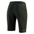 Fox Women's Attack Cycling Shorts