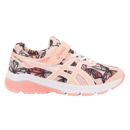 Asics Girl's Gt-1000 7 Ps Sp Running Shoes