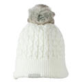 Obermeyer Women's Noelle Knit Hat