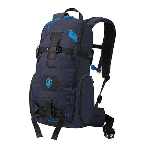 Camelbak Tycoon 100oz Hydration Pack