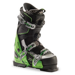 Apex Men's XP Antero All Mountain Ski Boots '19