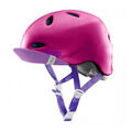 Bern Women's Berkeley Bike Helmet