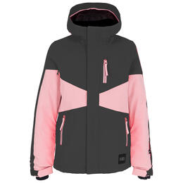 O'Neill Girl's Coral Jacket