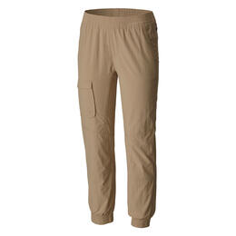 Columbia Girl's Silver Ridge Pants