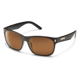 Suncloud Dashboard Polarized Sunglasses