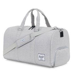 Herschel Supply Novel Duffel Bags