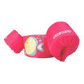 Stearns Basic Puddle Jumper USCGA Life Vest
