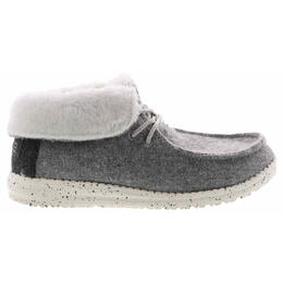 Hey Dude Women's Britt Casual Shoes