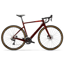 Cervelo Men's Aspero GRX Road Bike '20