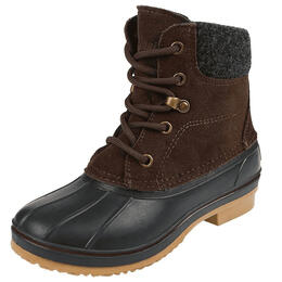 Northside Toddler Boy's Braedon Snow Boots
