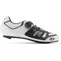 Giro Men's Sentrie Techlace Road Cycling Shoes alt image view 6