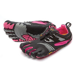Vibram Women's KMD Sport LS Running Shoes