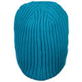 Obermeyer Men's Tahoe Reversible Beanie