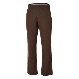 Royal Robbins Men's Convoy All Season Pants