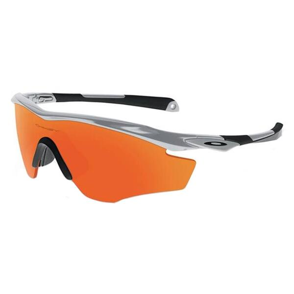 Oakley M2 Sunglasses