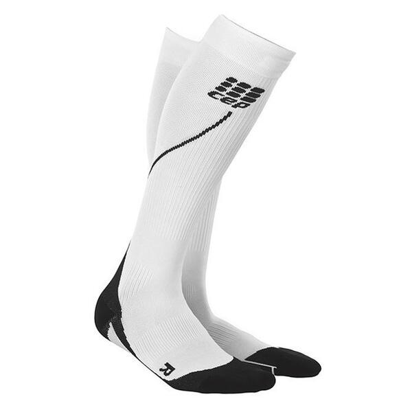 Cep Women's Compression Run Socks 2.0