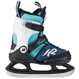 K2 Youth Marlee Ice Skates '19