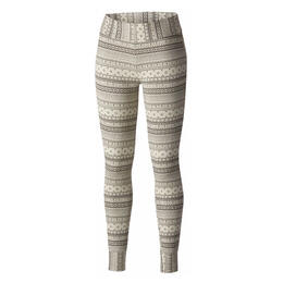 Columbia Women's Aspen Lodge Jaquard Leggin