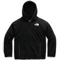 The North Face Men's Active Trail Insulated