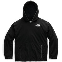 The North Face Men's Active Trail Insulated Pullover