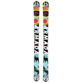 Armada Women's ARW 84 Skis '21