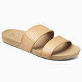 Reef Women's Cushion Bounce Vista Sandals alt image view 6