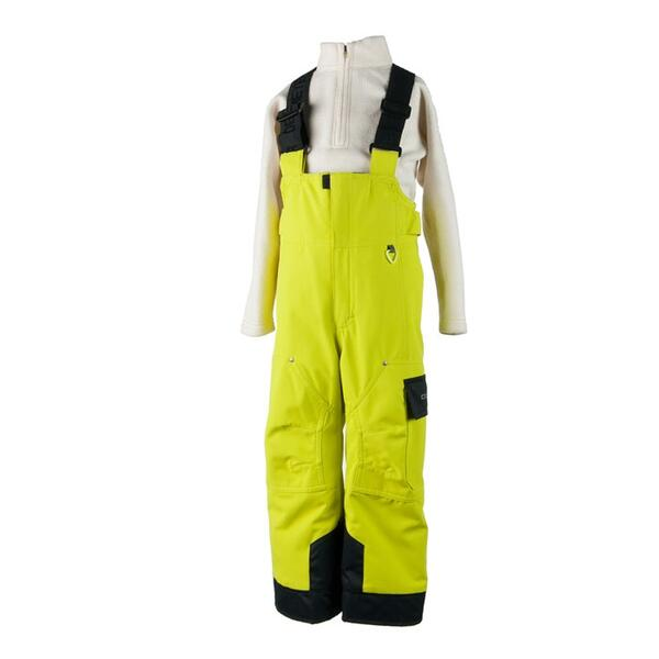Obermeyer Toddler Boy's Volt Ski Pants