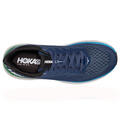 HOKA ONE ONE® Men's Clifton 7 Running Shoes alt image view 19