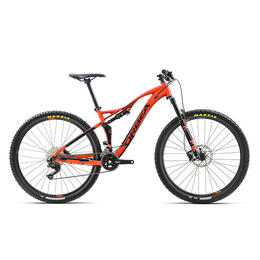 Orbea Occam Tr H30 Mountain Bike '18