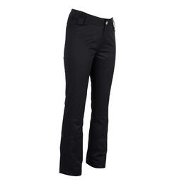 Nils Women's Dominique Insulated Ski Pants - Petite
