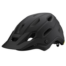 Giro Source MIPS Cycling Helmet
