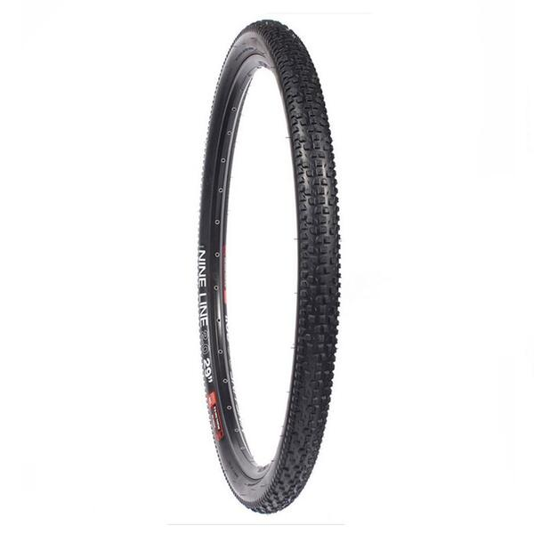 Wtb Nine Line 2.0 29 Race Mountain Bike Tire