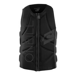 O'Neill Men's Slasher Comp Vest
