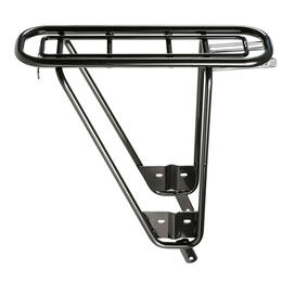 Thule Yepp 26 Rear Rack