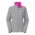 The North Face Women's Ruby Raschel Jacket