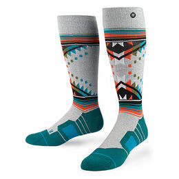 Stance Men's Whitmore Snow Socks