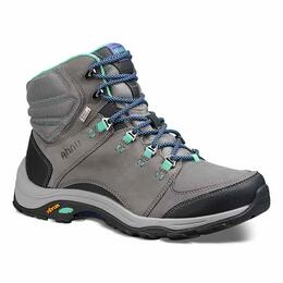 Teva Women's Montara III Event Hiking Boots
