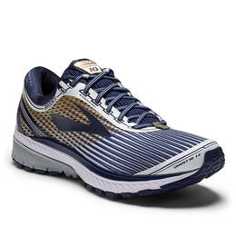 Brooks Men's Ghost 10 LE Running Shoes
